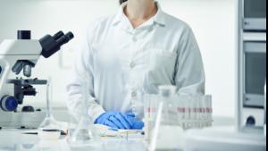 lichaamsdonatie wetenschap