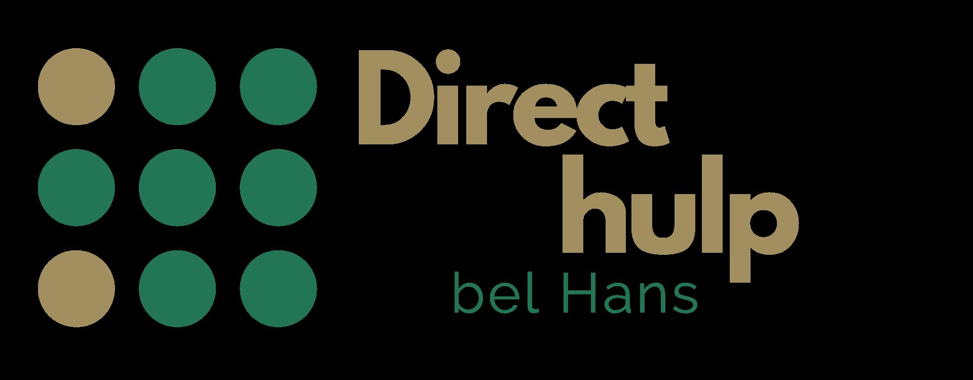 Direct Hulp